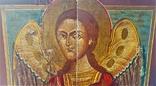 Большая икона - Архангел Михаил -, фото №3