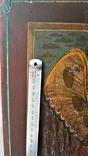 Большая икона - Архангел Михаил -, фото №5