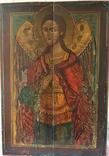Большая икона - Архангел Михаил -, фото №10