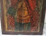Большая икона - Архангел Михаил -, фото №11
