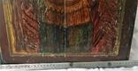 Большая икона - Архангел Михаил -, фото №12
