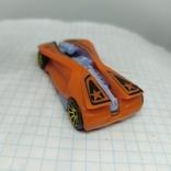 Машинка гоночная  (12.20), фото №5