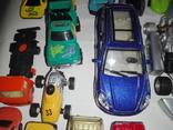 45 автомобилей, фото №4
