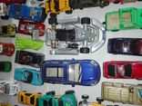 45 автомобилей, фото №10