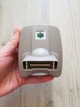 Перехідник для Nintendo 64, фото №4
