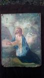 Моление о чаше, фото №2