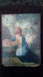Моление о чаше, фото №3