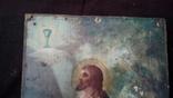 Моление о чаше, фото №4