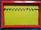 Старая Коробка перьевые ручки Studio 65 Koral, фото №3