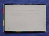 Старая Коробка перьевые ручки Studio 65 Koral, фото №5