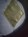 Фуражка ВВС парадная, фото №7