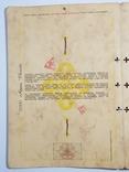 Оберег Святой Георгий. Сувенир., фото №8