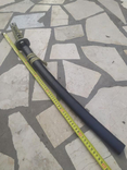 Коллекционная Катана 80 см, фото №2