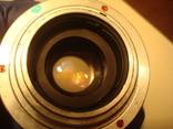 Фотоаппарат ФЭД-5В  И-61Л/Д  2,8/55  №8421292, фото №13