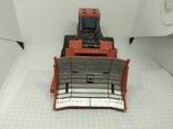 Трактор - трансформер (12.20), фото №4