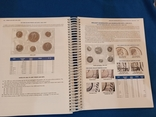 Canadian Coins Catalogue, фото №5