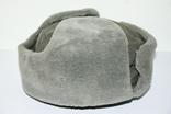 Военная шапка ГДР, фото №4