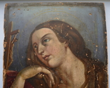 Св. Мария Магдалина., фото №4