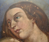 Св. Мария Магдалина., фото №7