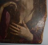Св. Мария Магдалина., фото №9
