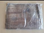 Папирус египетский картина, фото №5
