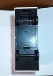 Машинка из СССР Раф 2203 скорая помощь , на реставрацию или запчасти, фото №11