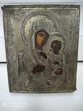 Икона Божьей Матери, фото №2