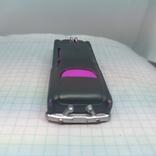 Машинка Leadfoot. Maisto  (12.20), фото №5