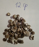 Серебро 30 гр., фото №5