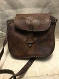 Торба, фото №2