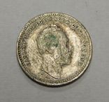 10 оре, 1871 г Швеция, фото №3