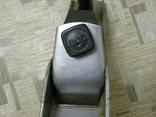 Рубанок , полуфуганок, фото №5