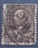США 1882 г. 12, фото №2