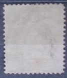 США 1882 г. 12, фото №3