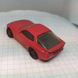 Машинка Porsche 944 Turbo. Mattel  (12.20), фото №5