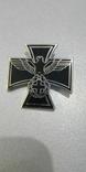 Крест третий рейх с орлом копия, фото №2