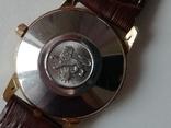 Часы Zodiac Automatic Goldenline, фото №10