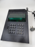 Калькулятор электроника мкш 2м, фото №5