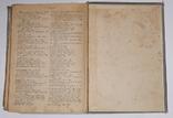 В.А. Жуковский. Сочинения в двух томах, том 2-й.1902 год, фото №3