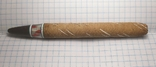 Ручка итк зекпром, фото №2