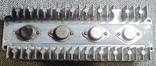 Радиатор усилитель, фото №2