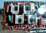 Радиатор усилитель, фото №8