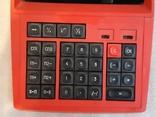 Электроника МК 44, фото №4