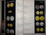 Евро каталог,2010г., фото №4