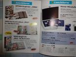 Евро каталог,2010г., фото №5
