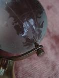 Глобус, фото №6