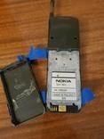 Телефон Nokia THF-6, фото №3