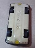 Гоночная машинка из СССР Стрела за ДИНАМО, фото №4