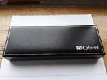 Коробка для ручки, фото №2