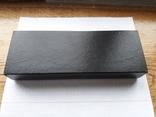 Коробка для ручки, фото №5